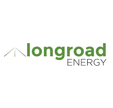 Longroad Energy Completes Financing for 243 MW El Campo Wind Farm