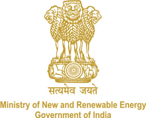 "Modifications in Scheme for "" Development of solar Parks and Ultra Mega Solar Park Scheme""-reg"