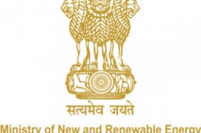MNRE-Logo-300×242