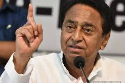 MP may become leader in solar energy storage- Kamal Nath in assembly