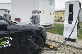 Magenta Power ropes in HPCL as strategic investor, eyes 500 EV charging points in FY20