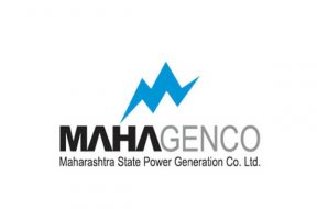 Maharashtra Issues Tender for a total of 137 MW of Solar Projects In Three Districts