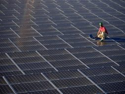 Maharashtra govt mulling new policy for solar power projects