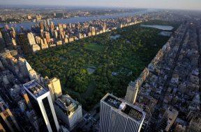 Manhattan_Skyline_XL_721_420_80_s_c1