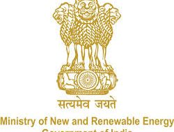 Modification in Scheme for Development of Solar Parks and Ultra Mega Solar Power Projects-reg.