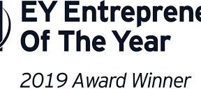 Momentum Solar's Arthur Souritzidis Named Ernst & Young Entrepreneur Of The Year® 2019 Award Winner in New Jersey