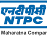 NTPC Issued Notice to Invite Vendors for Enlisting to Develop EV Charging Stations