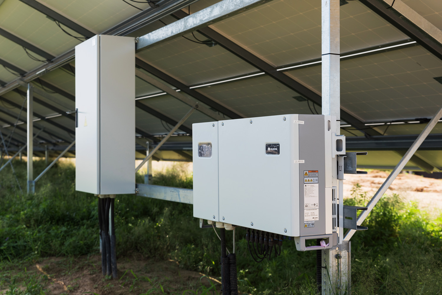 Photon Energy Connects Three PV Power Plants to Grid in Hungary with 2.1 MWp