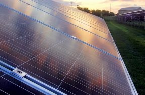 Nearly 1,000 Solar Companies Rally Behind Proven, Bipartisan Investment Tax Credit
