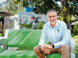 Once consumers have driven electric, they'll never go back- Chetan Maini