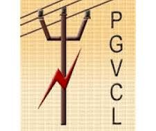 PGVCL floats 600 MW tender for Rooftop Solar Photovoltaic Systems in Residential premises