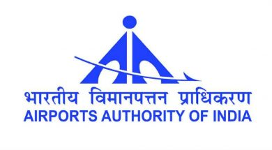 PROVISION OF INTEGRATED SOLAR PERIMETER LIGHTING SYSTEM AT SALEM AIRPORT