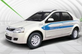 Petrol & diesel get expensive but EV cars cheaper- Here are electric cars you can buy in India