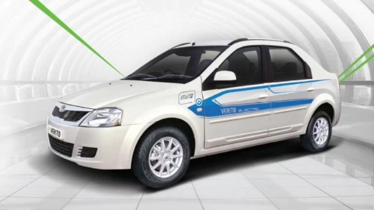 Indian company to set up electric vehicle plant in Bangladesh