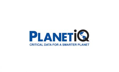 PlanetiQ Secures $18.7 Million Series B Financing Round