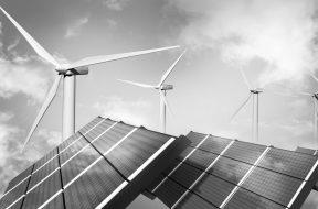 Positive Energy Ltd. Launched its Renewable Energy Finance Platform