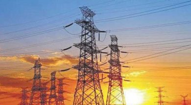Power Ministry approves proposal for early regulatory nod for 66 GW renewable energy projects