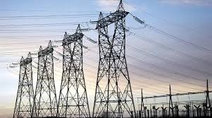 Power Sector Update- Demand remains strong; focus on distribution reforms