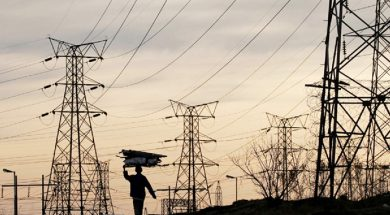 Power discoms' dues to generation companies stand at Rs 21,000 crore monthly