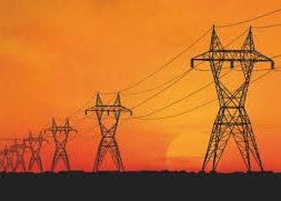 Power engineers seeks review of PPAs with exorbitant electricity rates