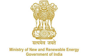 Press Information Bureau Government of India Ministry of New and Renewable Energy