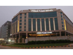 Pride Hotels to Launch Millenial-Focused Brand; Targets 30 Hotels By 2020