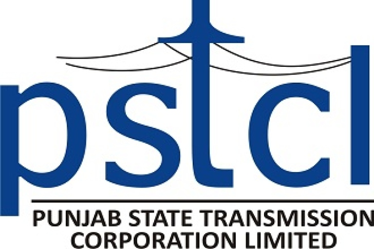 Punjab Issues Tender for 1,699 kW capacity at buildings of PSTCL under RESCO model