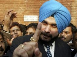 Punjab reels under power crisis as minister Navjot Sidhu refuses to take charge in tussle with CM