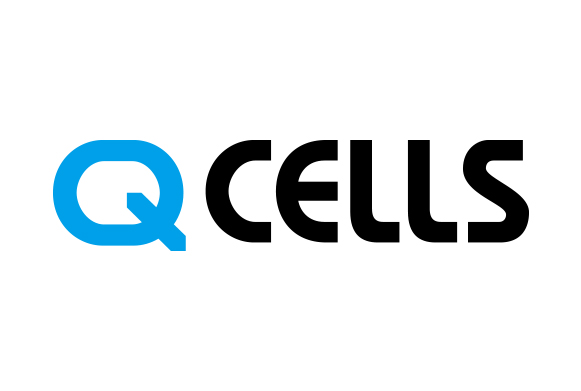Q CELLS supplies low-carbon modules to 4.5 MW solar plant in France