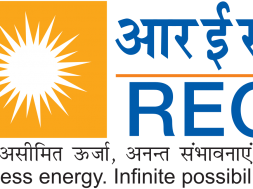 REC Raises 650 Million USD from Global Medium Term Programme under REG S Bonds Issuance