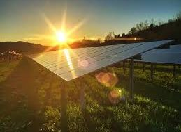 RECL releases Rs 2.84 crore for solar power system at MKU