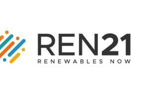 RENEWABLES 2019- GLOBAL STATUS REPORT