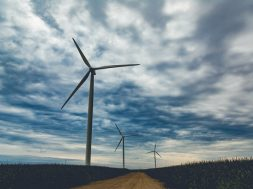 Rajasthan government to form policy for new and renewable energy; 1,426 MW wind power plant proposed- Gehlot