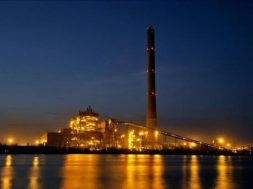 Reliance Power surges on recasting Rs 2,430 crore loan for Samalkot project