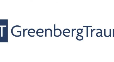 Renewable Energy Pro Jeff Chester Joins Greenberg Traurig in Los Angeles as Global Head of Energy Project Finance