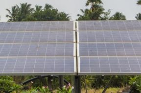 Renewables ministry guidelines for PM-KUSUM fail to address key concerns