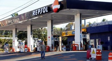 Repsol nears 2025 renewable target after adding 800MW to its pipeline