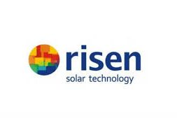 Risen Energy Harvested 2 New Projects from Belt and Road Country Markets