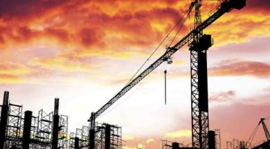 Robust infrastructure needed to create $10 trillion dollar economy by 2032 Survey
