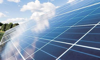 Rooftop solar players shut shop as going gets tough