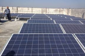 Rooftop solar power could be a game-changer for India despite challenges-Here is why