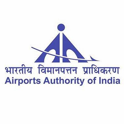 SH- Supply of Spares for Solar Powered Obstruction Lights at Tirupati Airport