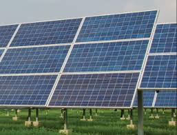 Safeguard duty reimbursement may restore returns for 5.4 GW solar projects