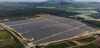 Scatec Solar reaches financial close for another 54 MW in Ukraine