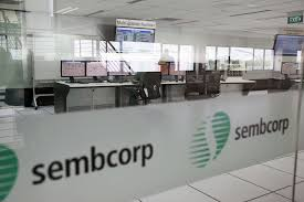 Sembcorp to infuse equity worth Rs 516.9 crore in SEIL