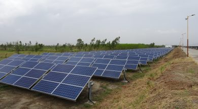 Solar Energy- Boost to farmer income in India