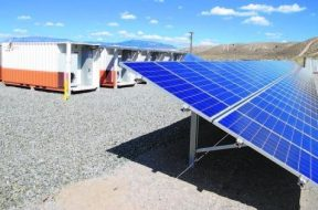 Solar Energy Storage Market to exceed 3 GW by 2025- Global Market Insights, Inc.