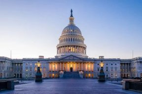 Solar ITC Extension Bills Introduced in House and Senate