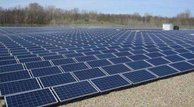 Solar power to get more profitable as power regulator lightens the safeguard duty burden