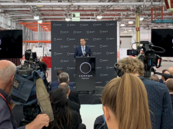 Sonnen_factory_and_Tesla_VPP_welcomed_by_South_Australia's_state_government_